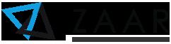 Zaar App